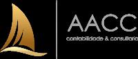 logo aacc site